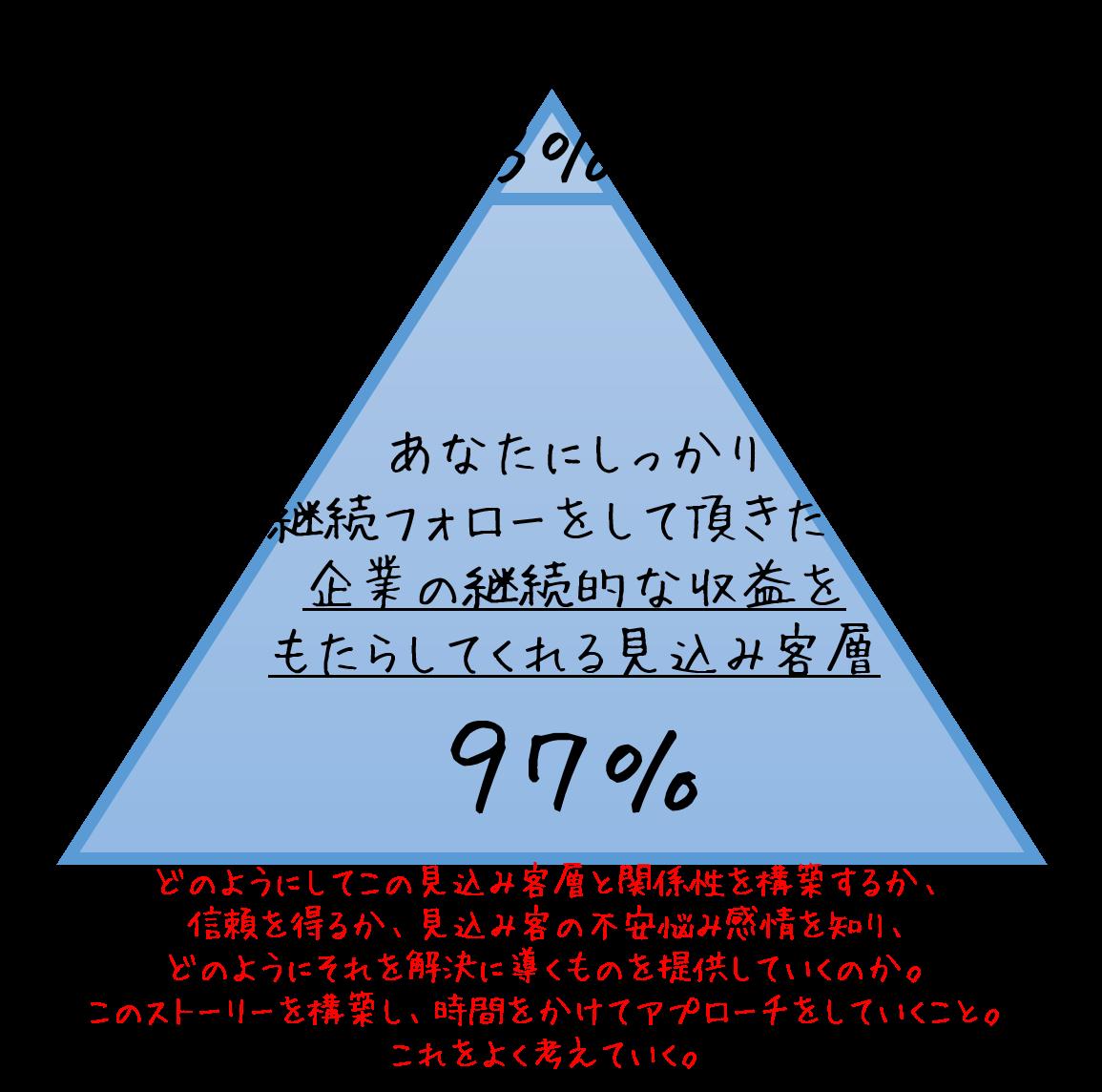 1123pic